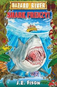 shark-frenzy-front-cover.jpg