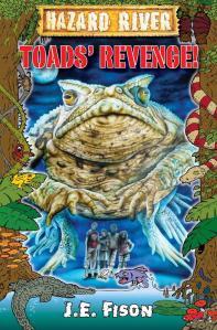 toads-revenge-cover.jpg