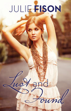 If you like the idea of Angkor, but can't get there, check out my book Lust and Found for a taste of Cambodia.