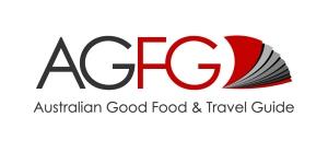 AGFGLogo-external