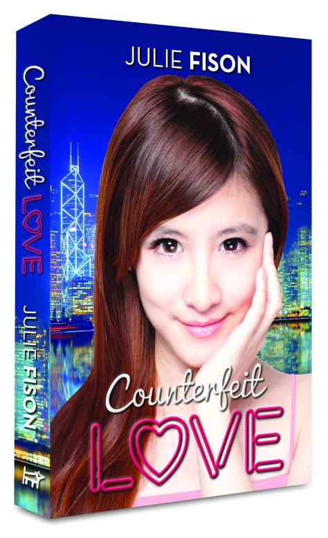 For a taste of Hong Kong, check out Counterfeit Love - a heady mix of ambition, romance and deadlines.