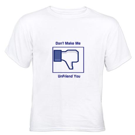 Social media etiquette for parents