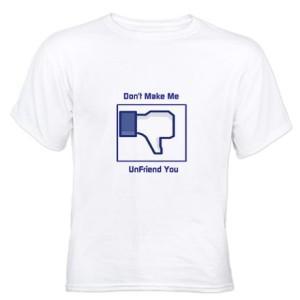 dont_make_me_unfriend_you