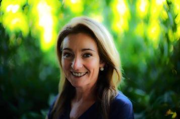 Julie Fison