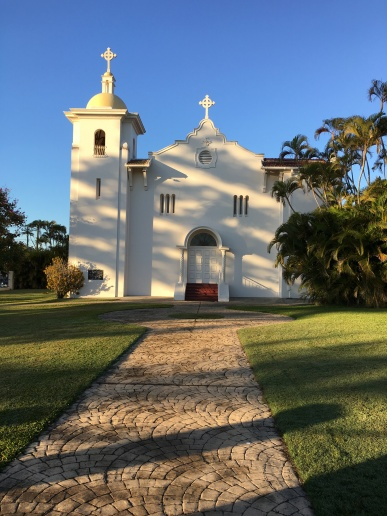 St Peter's Catholic Primary, Rockhampton