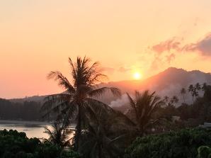 Sunrise Phuket